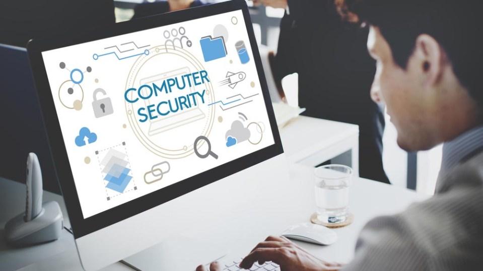 Cybersecurity e Sicurezza IT: come difendere la tua azienda dalle nuove minacce 42