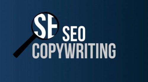 Servizio di SEO Copywriting - Scrittura di testi e articoli originali ottimizzati per il web 1