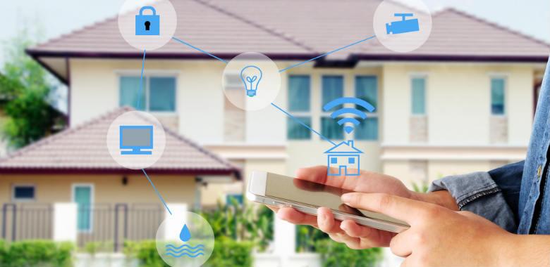 Cybersecurity: Come mettere in sicurezza la tua casa sempre più smart 60