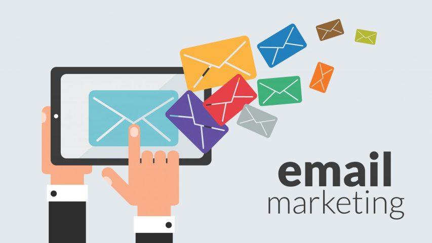 Come funziona la strategia di Email Marketing 2