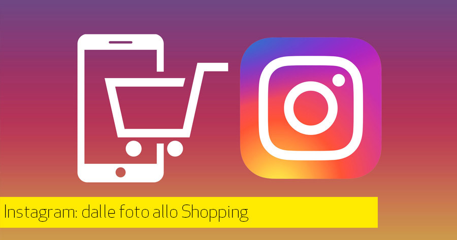 Instagram Shopping - Come vendere e fare acquisti su Instagram 42