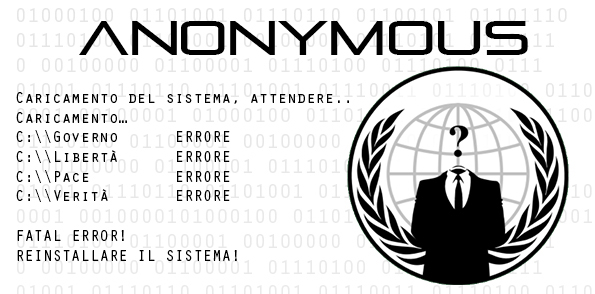 #OpPaperstorm.it - Come diventare un attivista di Anonymous Italia 54