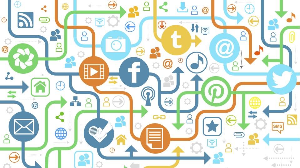 Come proteggersi dai rischi legati all'uso dei social network 20