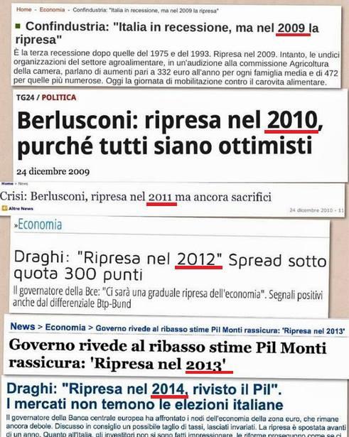 Berlusconi-fine-crisi.jpg