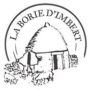 Laborie d'Imbert