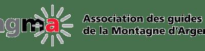 Logo_MEC