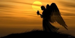 los-angeles-son-mensajeros-de-Dios