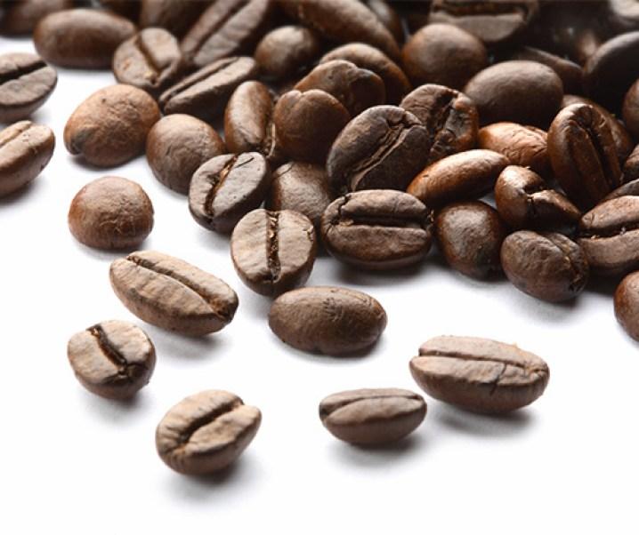 Se recomienda el consumo de café para una buena salud e incluso como agente anticancerígeno.