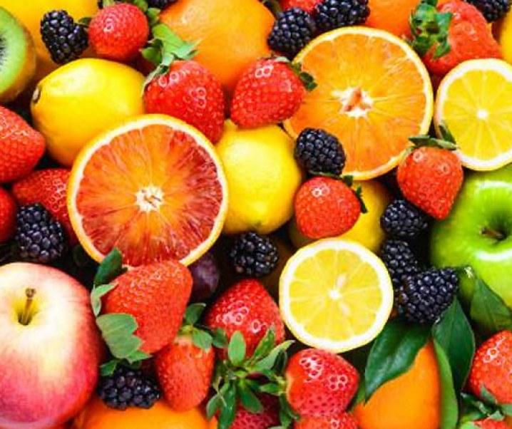 """""""Las vitaminas como agentes bioactivos en los alimentos, especialmente en las plantas medicinales. Vitaminas y cáncer"""""""
