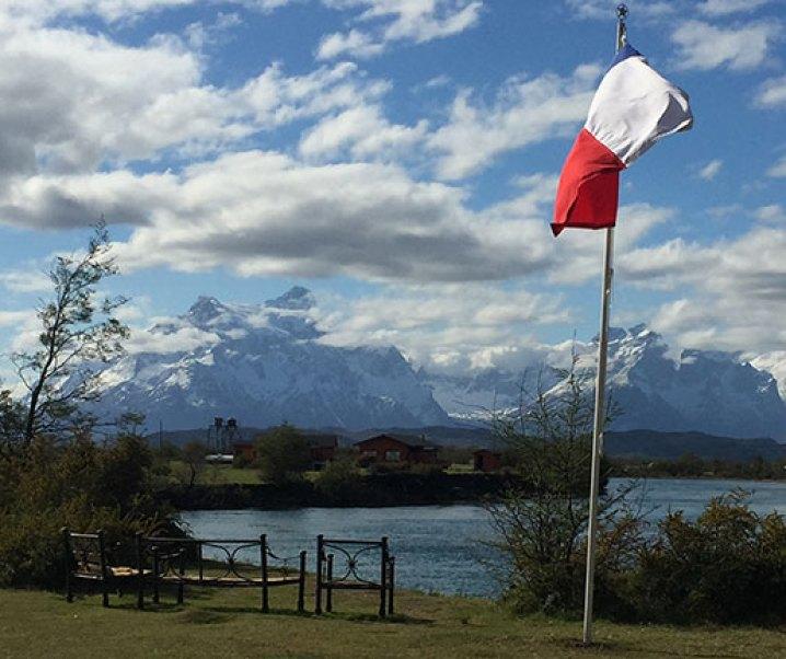 Medidas urgentes para enfrentar la crisis actual chilena. Medidas posteriores; cambio de estilo o modelo de desarrollo