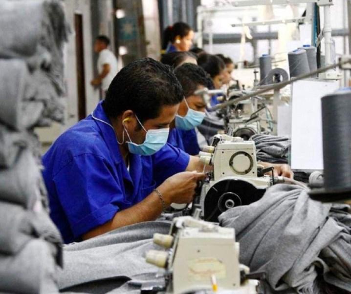 Recomendaciones de políticas de desarrollo para enfrentar las consecuencias de la pandemia y lograr una recuperación económica con un sentido socioeconómico