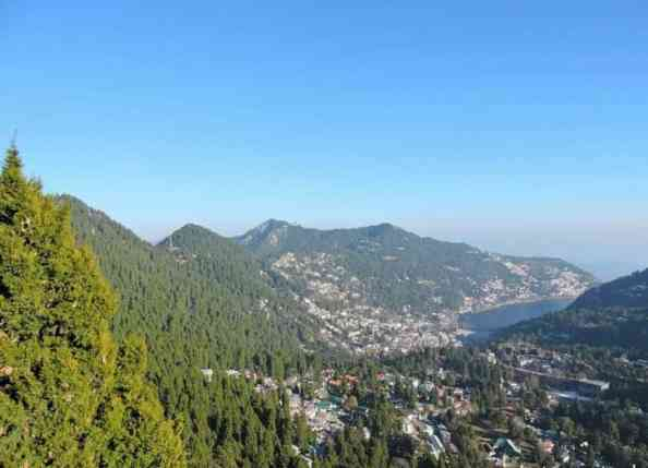 Nainital_nainital places to visit