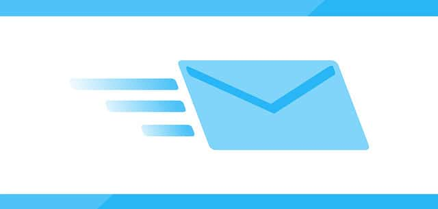 How to send email from C#