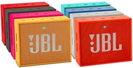 JBL GO PRICE