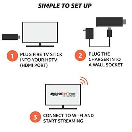 fire tv stick amazon.jpg