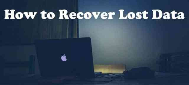 recover_lost _data