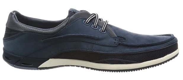 Clarks_best branded shoes in india