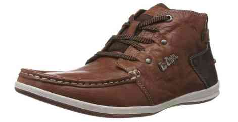 Lee Cooper_branded shoes in india