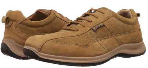 woodland_branded shoes in india