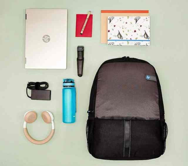 laptop-backpack-hp