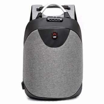 Blue-LIfe-Laptop-Backpack