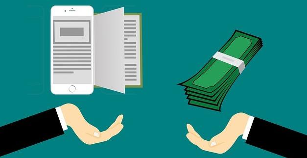 sell-ebook