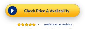 Check Price amazon