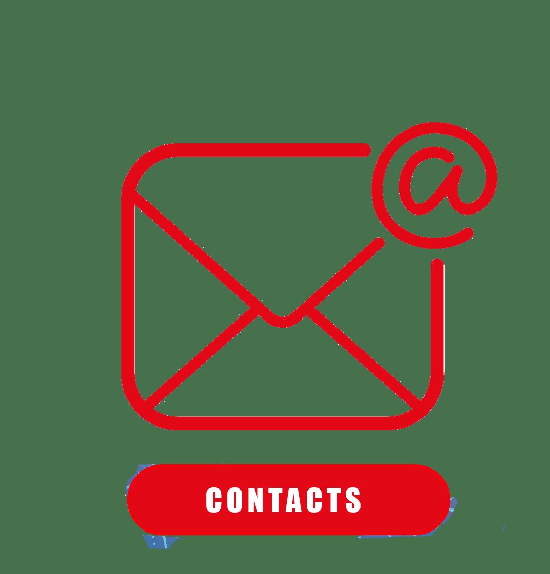 Contacts Avocat