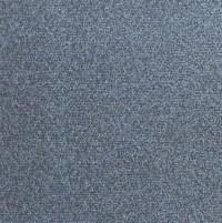 Carpet Flooring - Carpet Vidalondon