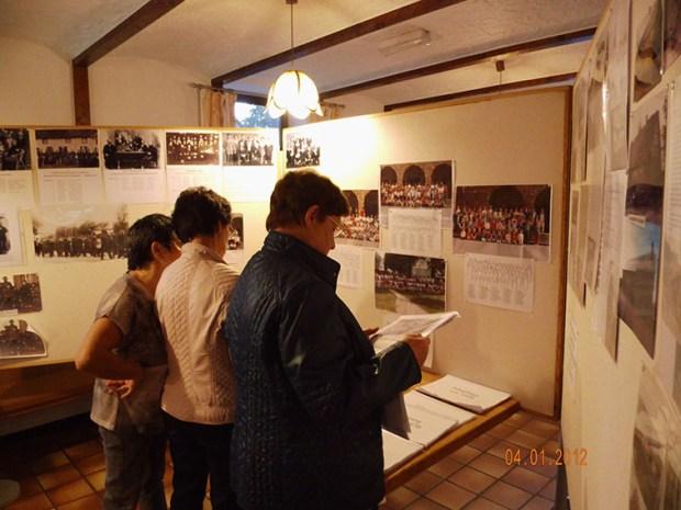 Ausstellung_25Jahre_31