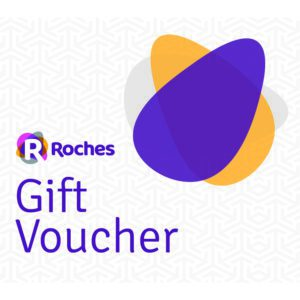 Gift Voucher – Choose Amount