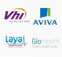 Healthinsurance - Roches