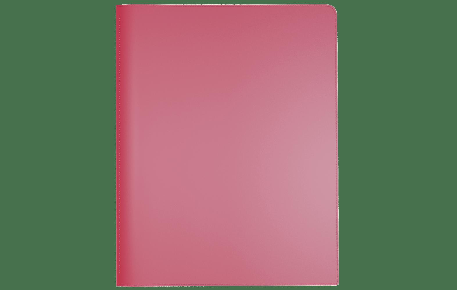 katie s folder rochester