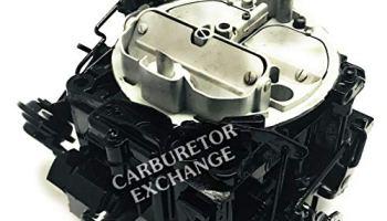 Lisle 55250 Carburetor Adjusting Tool | Rochester