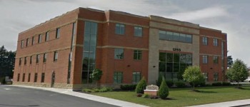 Irondequoit Office