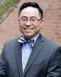 View details for Brian Teng, M.D.