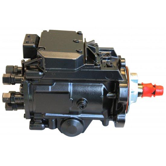 02 duramax fuel filter housing rebuild kit