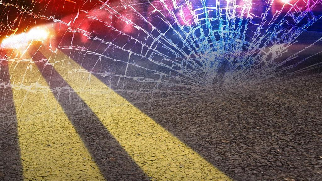Waterloo woman airlifted from serious crash in Pennsylvania