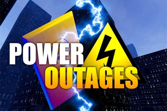 Power Restored Monday to RG&E Customers_-3804973831421605112