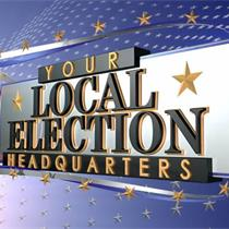 Part 3_ Extended video from _Your Local Election Headquarters with Tom Zalaski__113440828618067910