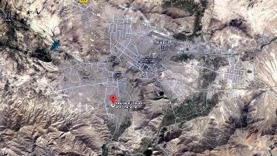 American-University-of-Afghanistan-map-jpg_20160824165949-159532