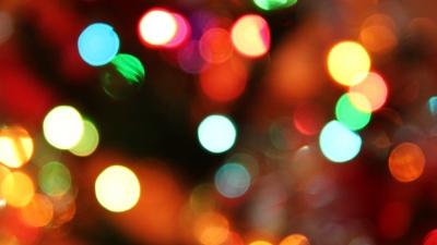 Christmas-holiday-lights-jpg_20151130183709-159532