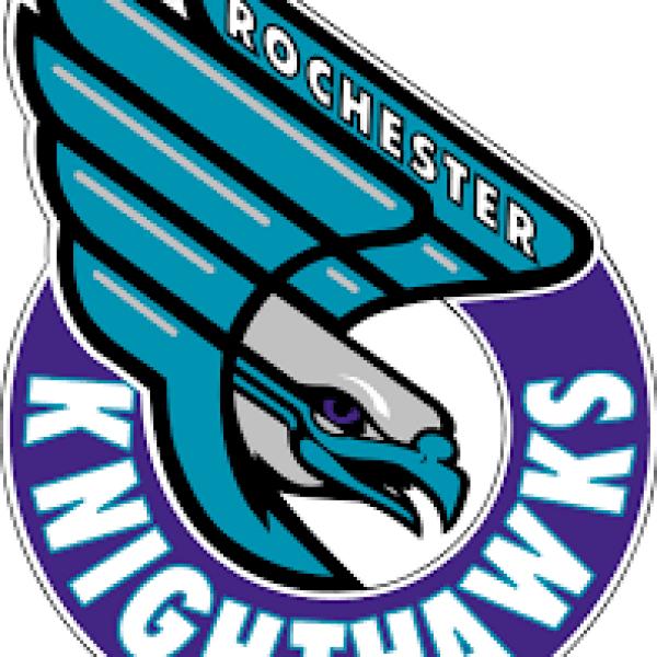 knighthawks logo_1458973548240.png