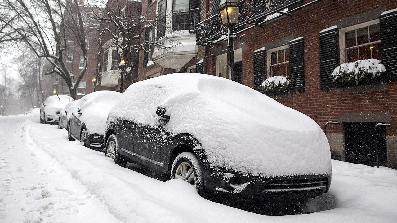 Boston snow day12076517-159532