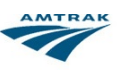 amtrak_1489615439252.png