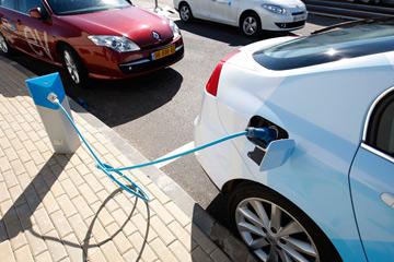 electric car_1486741597522.jpg