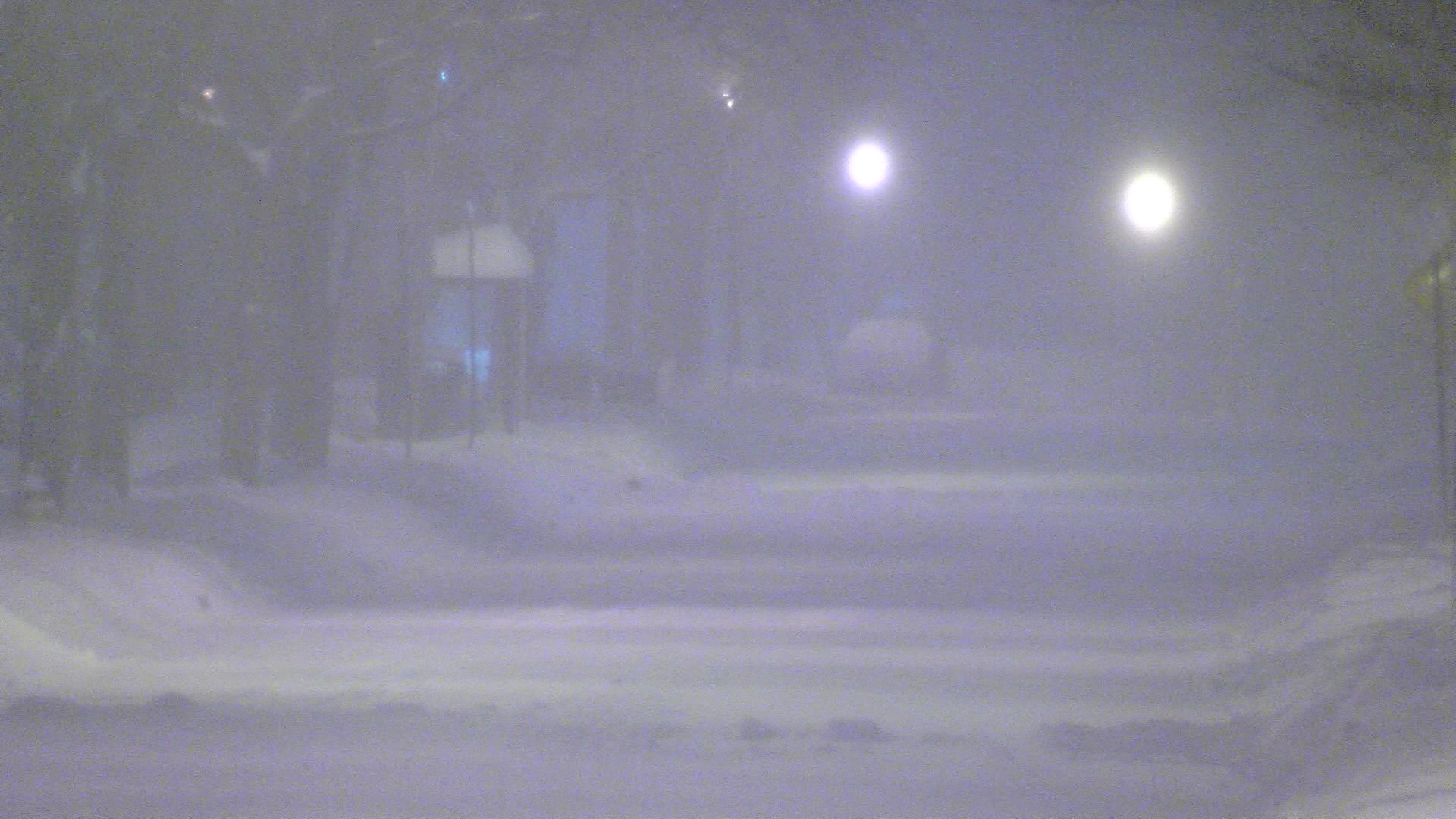 winter.storm.wednesday_1489588161242.jpg