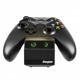 xbox one_1489607979163.png