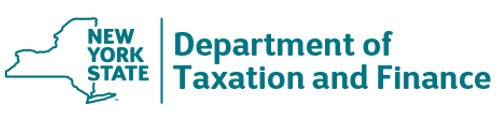 nys_tax_finance_1493418294789.jpg