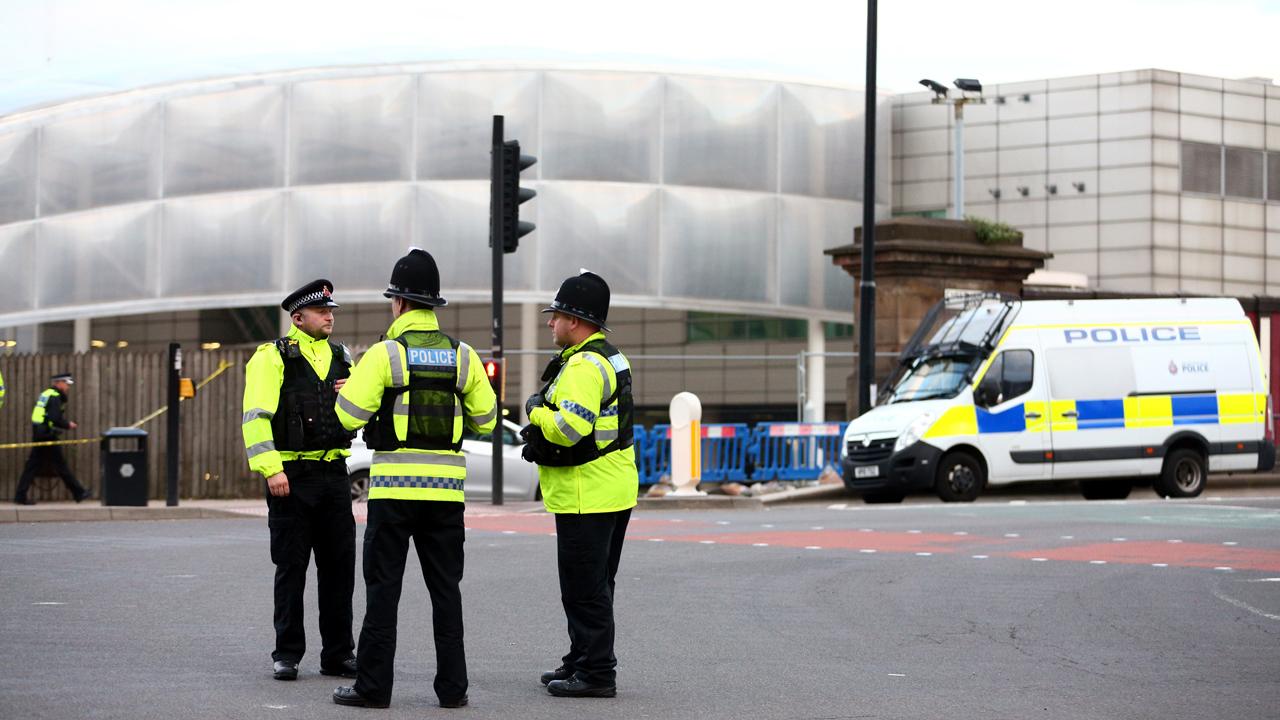 Police outside Manchester Arena-159532.jpg94720959